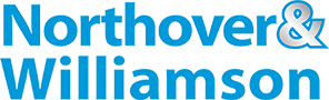 Northover and Williamson Logo