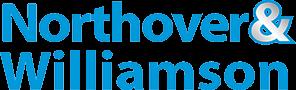 Northover and Williamson Logo
